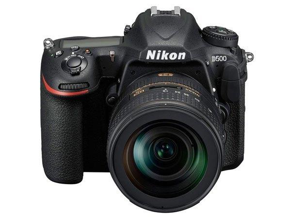 Nikon-D500-front-image