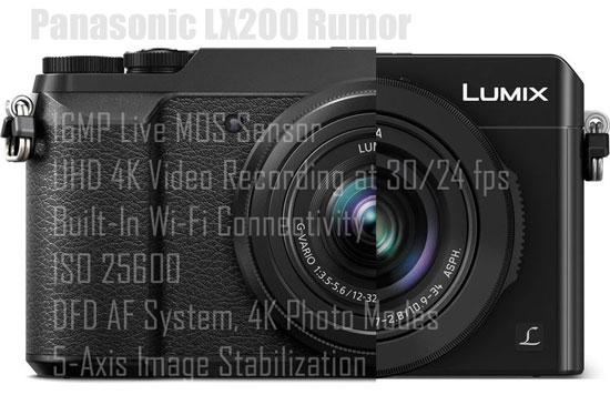 Panasonic-LX200-image2