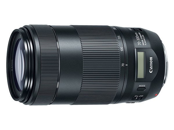 canon-70-300mm-is-ii-lens-i
