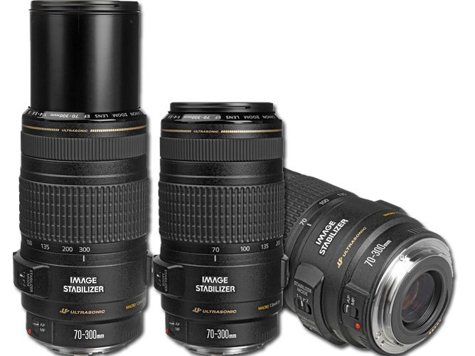 canon-70-300mm-lenses-image