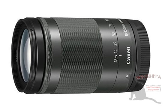 canon-eos-m-new-kit-lens