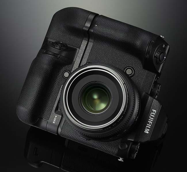 fuji-medium-format-camera-i