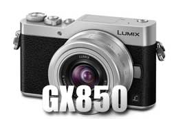 GX850-image