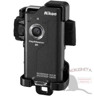 nikon-key-mission-80-camera