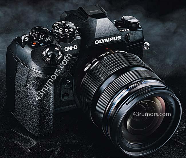 olympus-e-m1-mark-ii-leaked