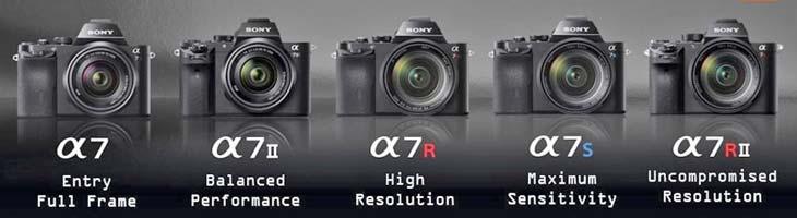 sony-a7-series-camera