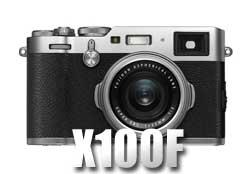 Fuji-X100F-small