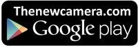 thenewcamera-app