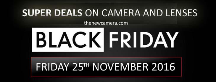 camera-deals-image