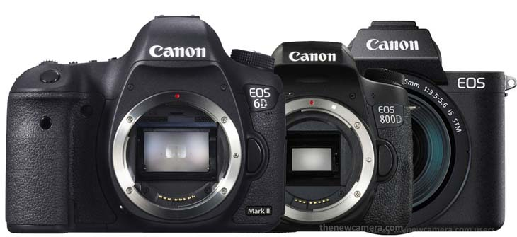 canon-upcoming-dslr-2017-im