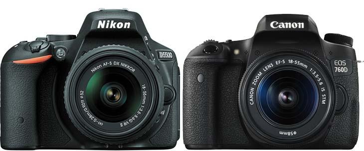 nikon-d5600-vs-canon-760d-i