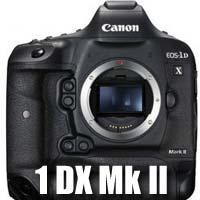 1dx-mk-ii