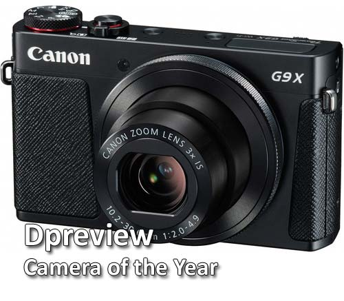 2016-dpreview-camera-of-the