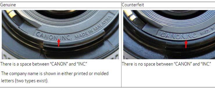canon-50mm-real-vs-fake-ima