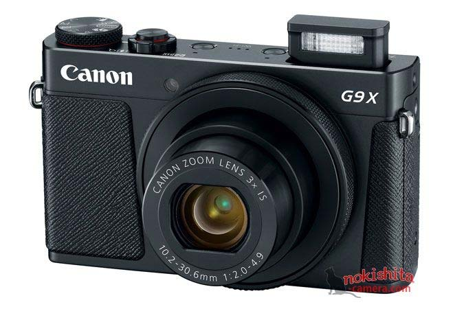 canon-g9x-mark-ii-image