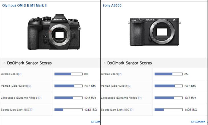 A6500-vsE-M1-Mark-II-image
