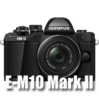 e-m10-mark-ii-image