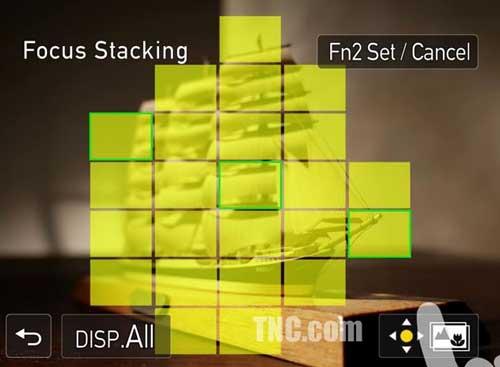 Focus-Stacking-image