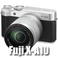 fuji-x-a10-image