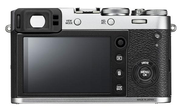 Fuji-X100F-camera-back