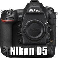 nikon-d5-icon-image