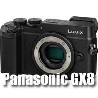 panasonic-gx8-image-icon