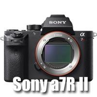 sony-a7r-ii-image
