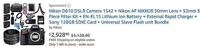 nikon-d810-low-price-1