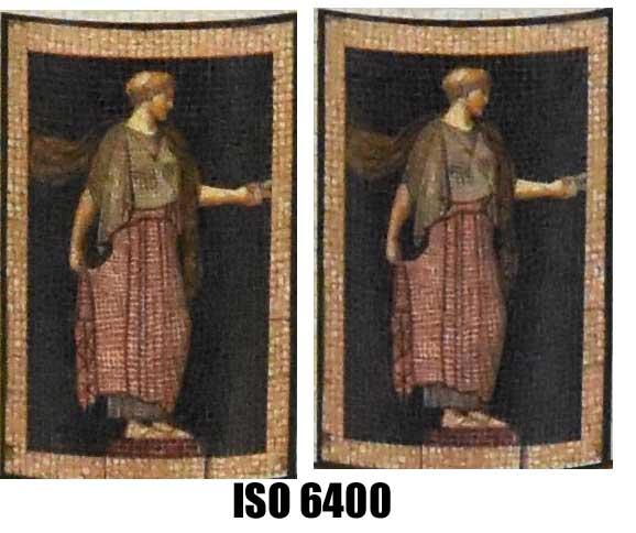 Nikon-D3400-vs-D5600-6400