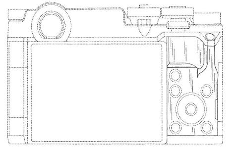 Olympus-patent-fig-back-1
