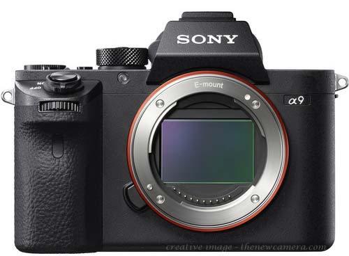 Sony-A9-creative-image-1