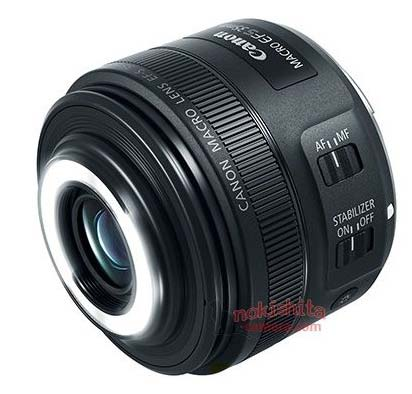 Canon-35MM-Lens-leaked