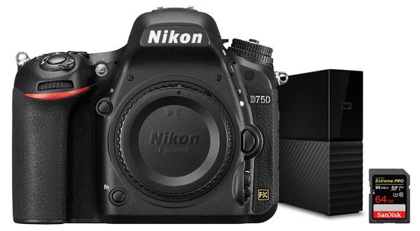 Nikon-D750-camera-deal-imag