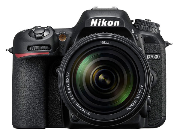 Nikon-D7500-announced-image