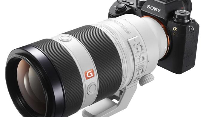 Sony-new-100-400mm-lens-ima