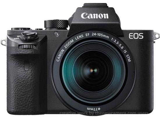Canon-Fullframe-Mirrorless