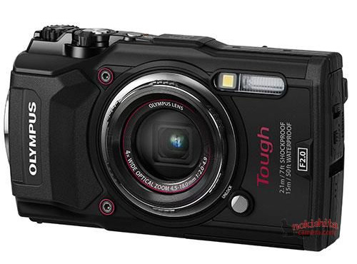 Olympus-TG-G-image-front