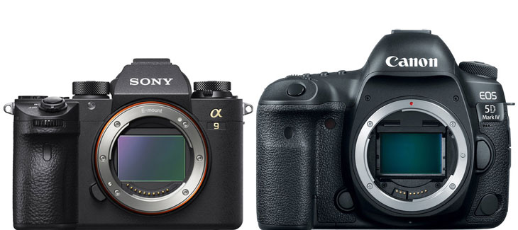 Sony-A9-vs-Canon-5D-Mark-IV