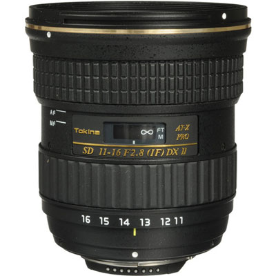 Tokina-16-11mm-lens-image