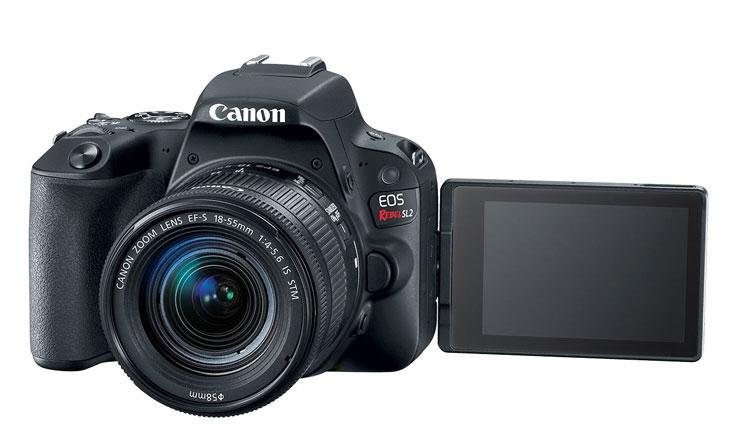 Canon-SL2-200D-image