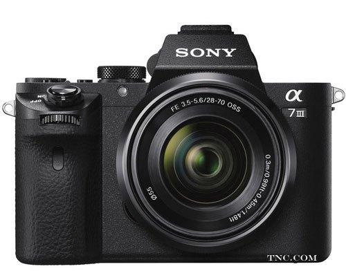 Sony-A7-III-press-release-i-1