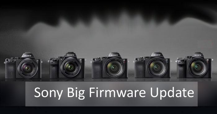 Sony-big-firmware-update