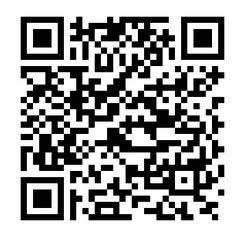 Download camera app