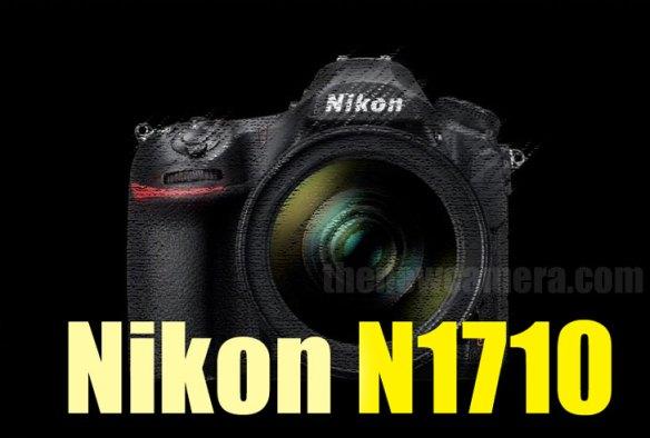 New Camera New Cameras Camcorder And Dslr