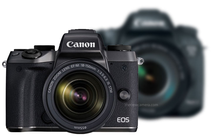 canon 7d mark iii new camera. Black Bedroom Furniture Sets. Home Design Ideas