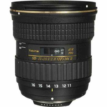 Nikon D3500 « NEW CAMERA