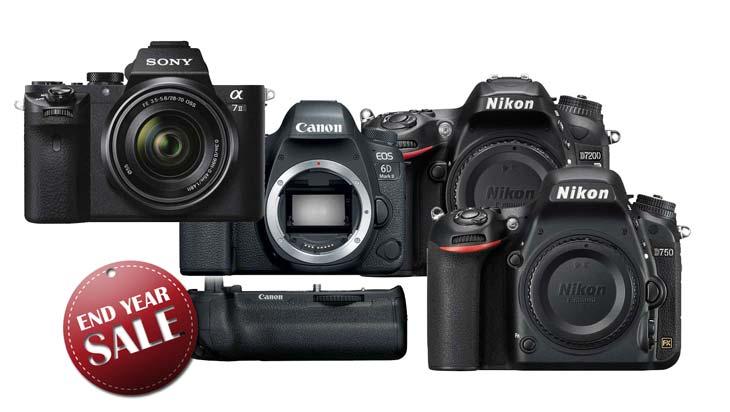 Nikon D7200 « NEW CAMERA