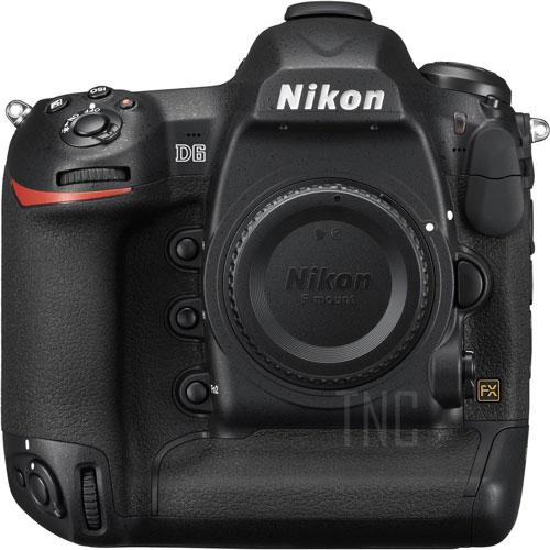 Nikon Upcoming Mirrorless and DSLRs 2019 - 2020 « NEW CAMERA