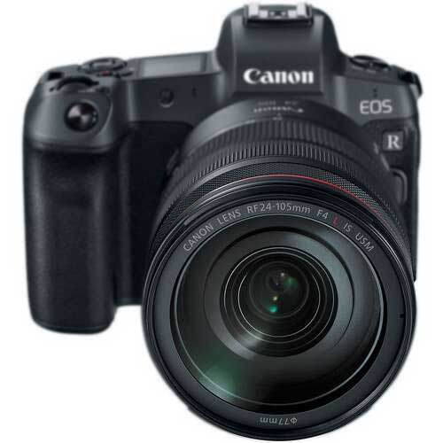 canon camera giveaway 2019 new camera 115