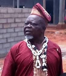 CPDM Senator Urges Biya To Personally Tackle Anglophone Crisis